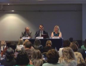 Jornadas de la Sociedad Catalana de Abogados de Derecho de Familia