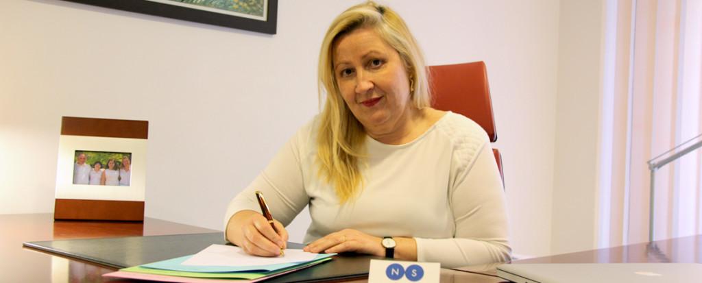 Advocat-Tarragona-Nuria Sabat